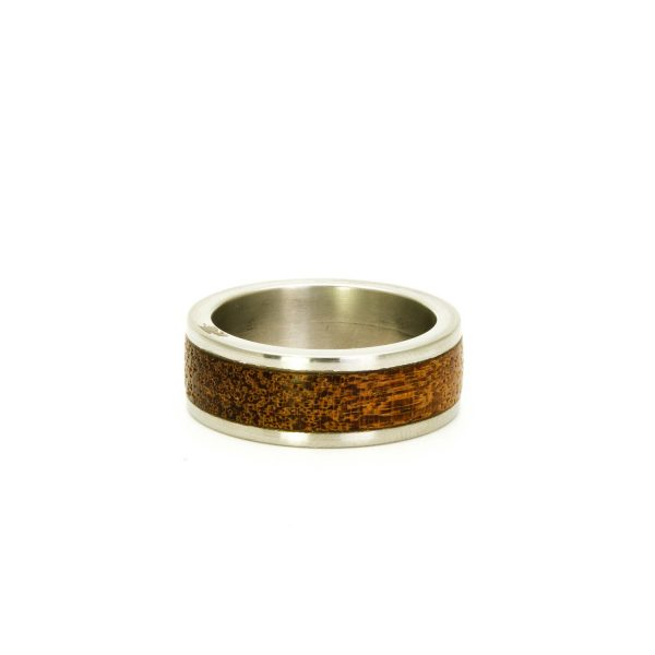 Wedding wood rings_30