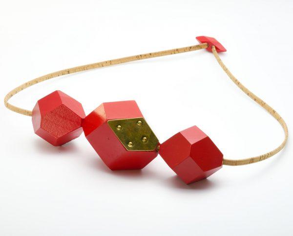 Simone Frabboni_wood cork jewels10