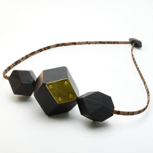 Simone Frabboni_wood cork jewels5