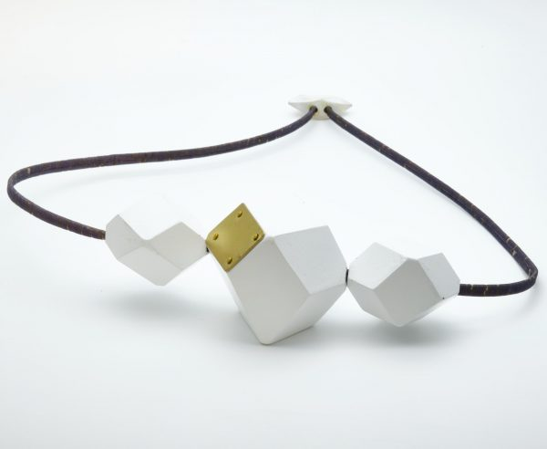 Simone Frabboni_wood cork jewels8