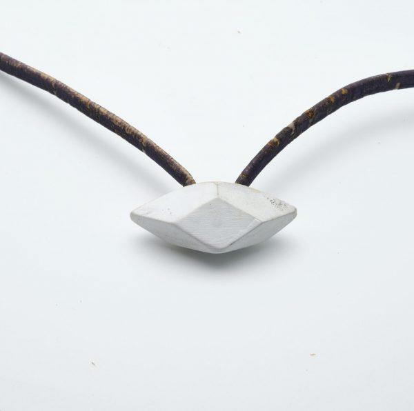 Simone Frabboni_wood cork jewels9