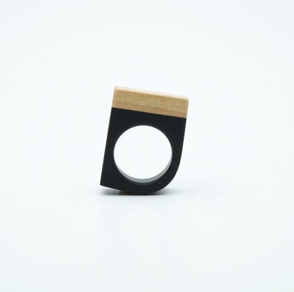 paper ring simone frabboni1