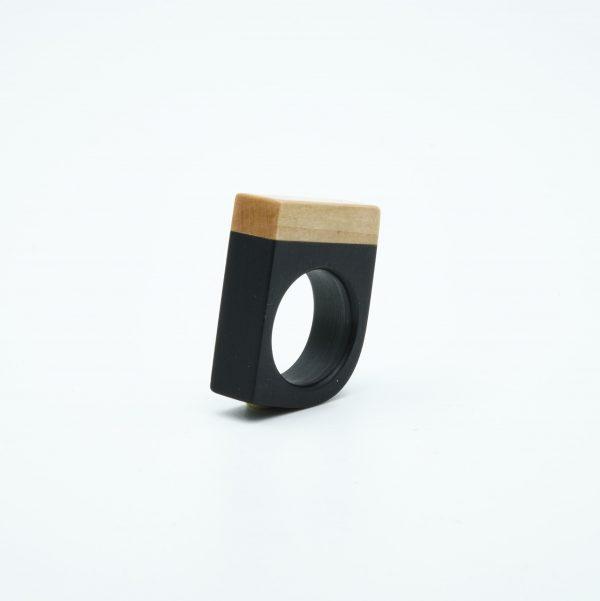 paper ring simone frabboni2