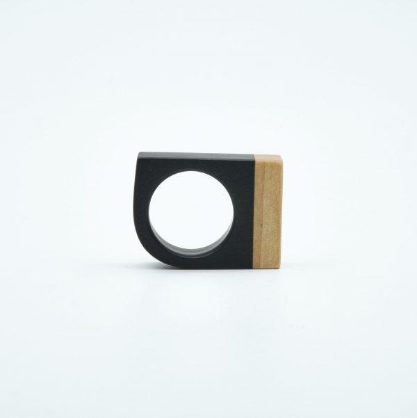 paper ring simone frabboni3