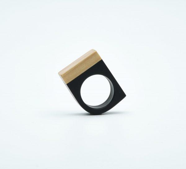 paper ring simone frabboni4