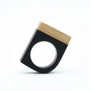 paper ring simone frabboni