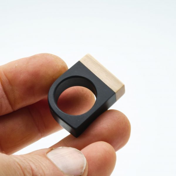 paper ring simone frabboni6
