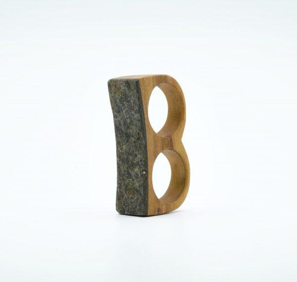 simone frabboni double wood ring2
