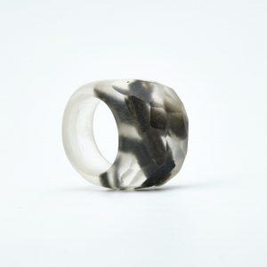 Prototype ring