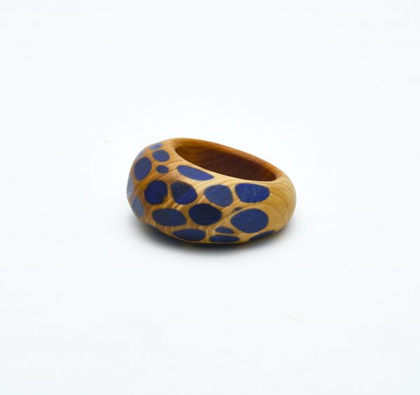 Yew wood ring (2).r